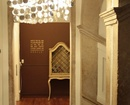 Lavra GuestHouse
