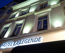Hotel La Legende
