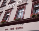 Hotel-Pension-Restaurant zur City Leipzig Mitte