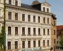 Hotel Ratskeller Leipzig/SW