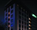 BURNS FAIR & MORE Hotel