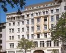 Maritim Hotel Reichshof Hamburg