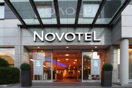 novotel d sseldorf city west seestern dusseldorf hotel in deutschland jetzt 30 g nstiger. Black Bedroom Furniture Sets. Home Design Ideas