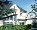 City Partner Hotel Villa Fiore