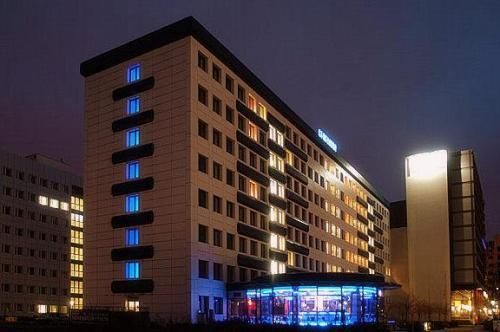 generator hostel berlin berlin hotel in deutschland. Black Bedroom Furniture Sets. Home Design Ideas