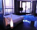 Hôtel Design Les Bains Douches