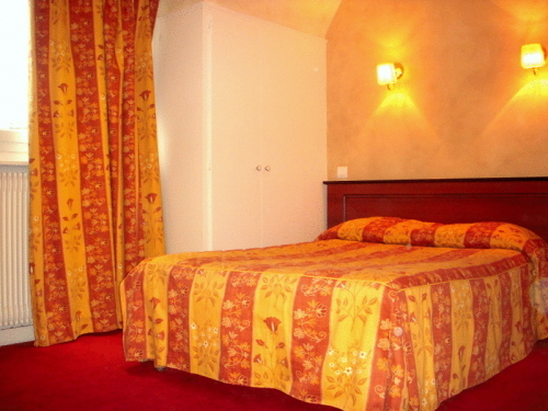Hotel Moins Cher Anvers