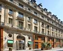 Citadines Prestige Opéra Vendôme Paris