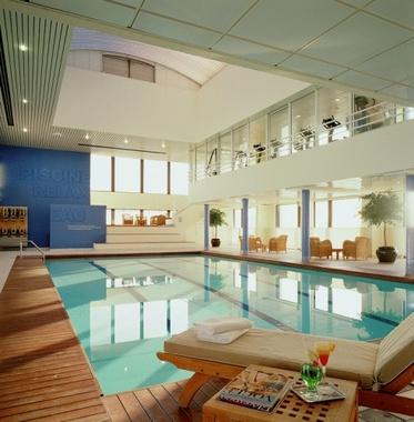 Pullman paris rive gauche paris hotel france limited time offer - Sofitel paris porte de sevres ...