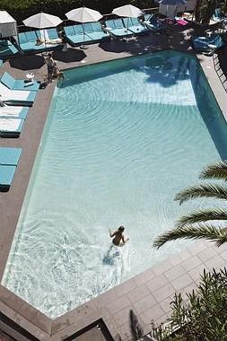 NOVOTEL MARSEILLE VIEUX PORT Hotel Marseille France Prix - Hotel marseille vieux port pas cher