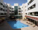 Oasis Court Hotel Apartments