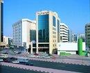 Regal Plaza Hotel