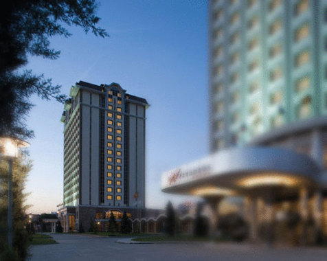 Wow istanbul hotel hotel istanbul turquie prix for Site reservation hotel moins cher