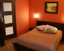 Tango House Bed & Breakfast