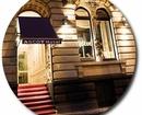 Ameron Hotel Ascot