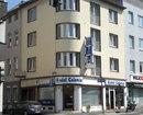Hotel Colonia