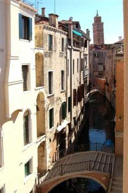 Hotel Ca Alvise Venice Hotel Italy Limited Time Offer