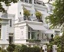 Hotel Abtei