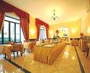 Baviera Mokinba Hotels