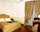 Domus Inn Hotel