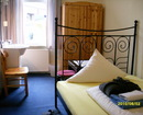 Hotel Lauenburger Hof