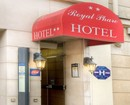 Hotel Royal Phare