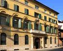 Hotel Scalzi