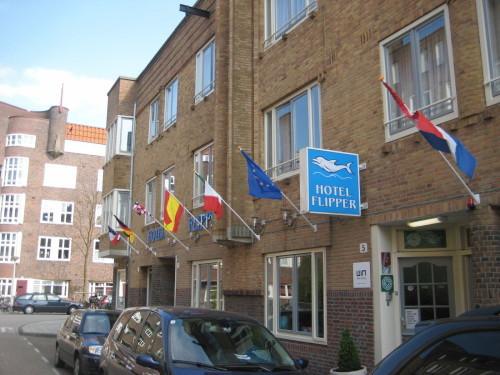 Budget hotel flipper hotel amsterdam pays bas prix for Hotel a prix bas