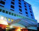 Silom City Hotel (formerly Silom City Inn)