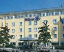 Hilton Bonn