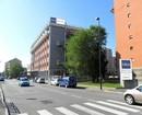 Idea Hotel Torino Mirafiori