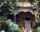 Cotterville Homestay - Bed & Breakfast