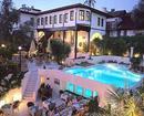 Marina Residence Hotel