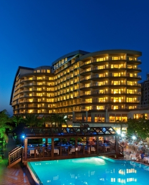 Hotel Lara Beach Antalya Hotel Turkey Limited Time Offer