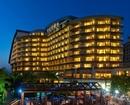 Hotel Lara Beach