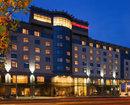 Sheraton Poznan Hotel