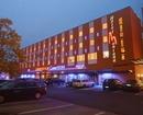 Montana Hotel Bremen