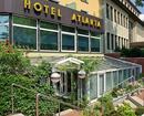 Atlanta Hotel Central