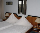 Rheinhotel Rheingarten