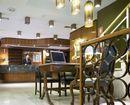 Hotel Hispano 2