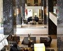 Davitel - Tobacco Hotel
