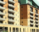 "Quality City ""Westbridge Wharf Apartments"";en;gb;N 2;35389;postal_code;2012-04-05 01:43:30;""I"