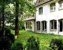 Hotel Münnich
