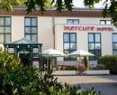 Mercure Tagungs- & Landhotel Krefeld