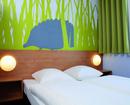 B&B Hotel Freiburg