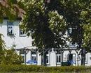 Fürstenhof Gasthof & Pension