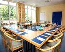 ACHAT Comfort Hotel Karlsruhe/Bretten