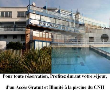 Les Voiles Sur Le Front De Mer, hotel Le Havre - France - prix ...