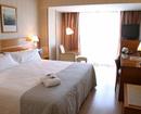 Tryp San Sebastian Orly Hotel