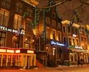 Hotel de Doelen